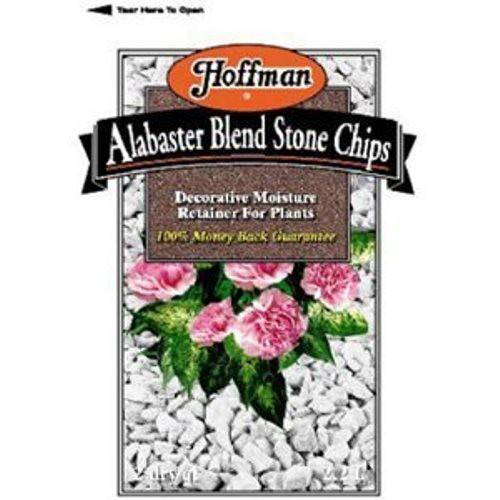 Hoffman-Good-Alabaster-Blend-Stone-Chips