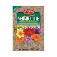 Hoffman-Horticultural-Vermiculite-2-cubic-feet