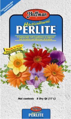 Hoffman-Horticultural-Perlite-8-quarts