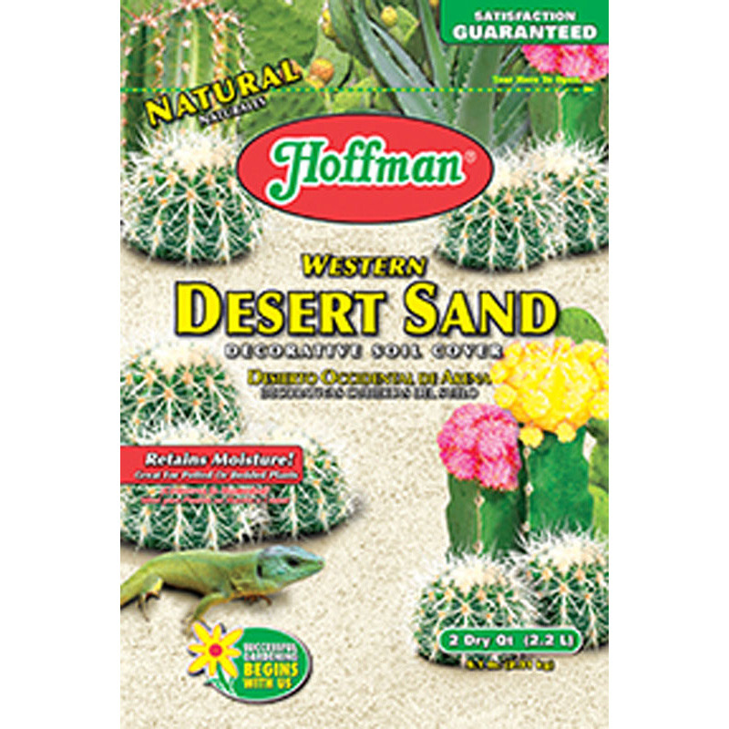 Hoffman-Western-Desert-Sand-2-quarts