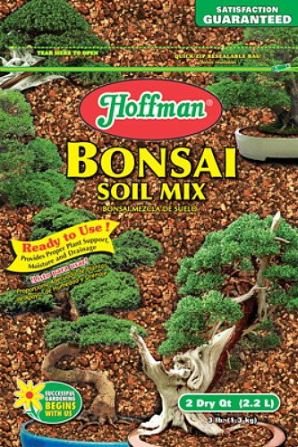 Hoffman-Bonsai-Soil-Mix-2-quart