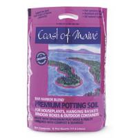 Coast of Maine Organic All-Purpose Potting Soil