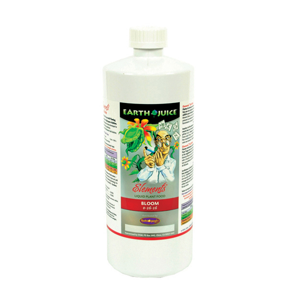 Earth-Juice-Elements-Bloom-Quart-0-0-16