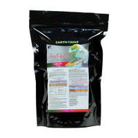 Earth-Juice-SeaBlast-8-39-14-Transition-2-Pound