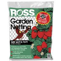 Ross-Garden-Netting-14-feet-x-75-feet-Diamond