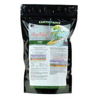 Earth-Juice-SeaBlast-17-8-17-Grow-2-Pound