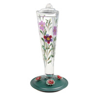 Opus-Avant-Garden-Violet-Meadows-Glass-Hummingbird-Fdr