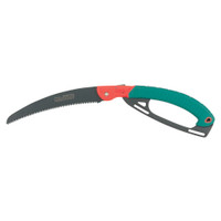 "10""-Folding-Saw-Triple-Edge"