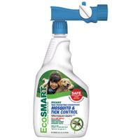 EcoSMART-32oz-Mosquito-&-Tick-Repellent-RTS