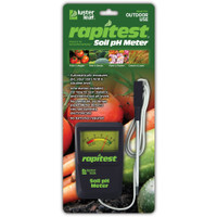 Soil-Ph-Meter-Plus-Ph-Plant-Guide