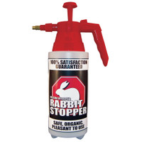 Rabbit-Stopper-Repellent-RTU-Pump-Spray-35.2oz