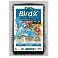 "Dalen-Gardeneer-28'x28'-Bird-X-Net-3/4""-Mesh"