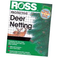 Ross-7'x100'-Deer-Net