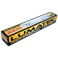 Lumatek-400W-HPS-Lamp