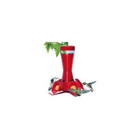 Perky-Pet-8-oz-Glass-Hummingbird-Feeder