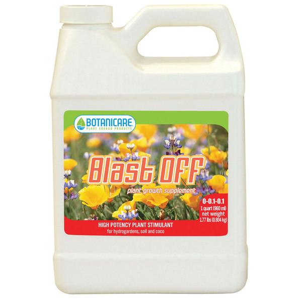 Botanicare-NPBOQT-Blast-Off-Quart