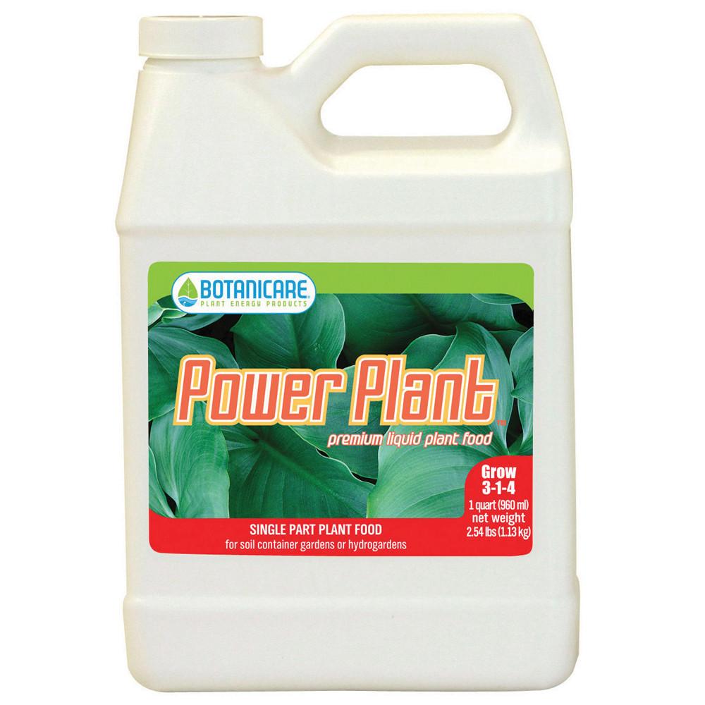 Botanicare-NPPQT-Power-Plant-38047-Quart