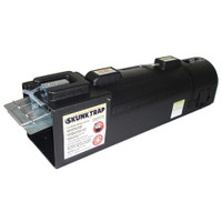 Advantek-20000-Catch-and-Release-Skunk-Trap