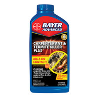 Bayer-32oz-Carpenter-Ant-&-Termite-Control-Conc