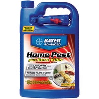 Bayer-Gal-Home-Pest-Plus-Germ-Control