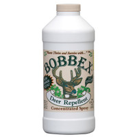Deer-Repellent-Concentrate-32oz