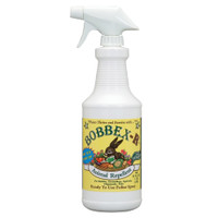 Animal-Repellent-RTU-32oz