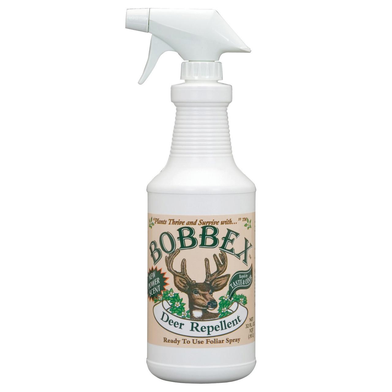 Bobbex-32oz-Deer-Repellent-RTU