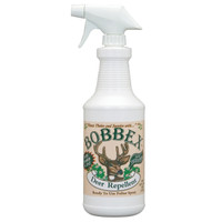 Bobbex-32oz-Deer-Repellent-RTU