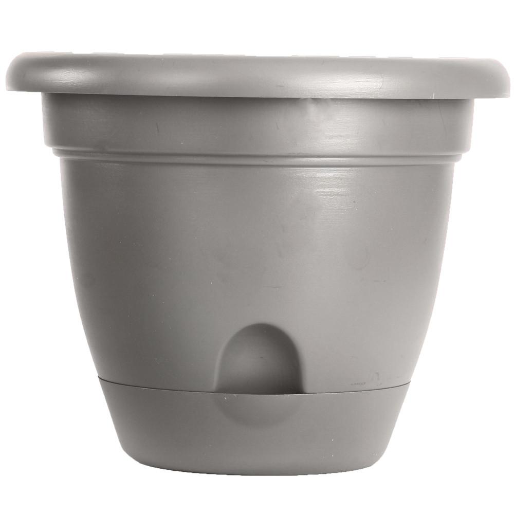 Bloem-16'-Lucca-Planter-Maximal