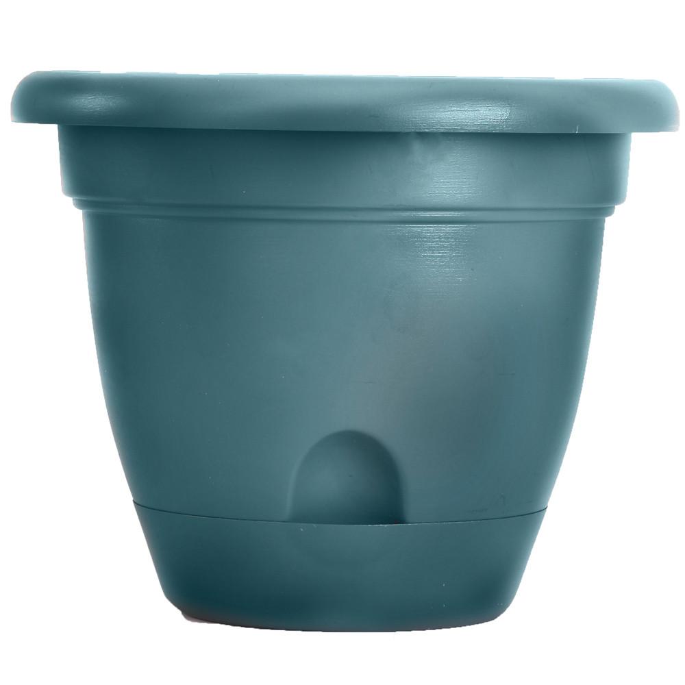 Bloem-18'-Lucca-Planter-Turbulant