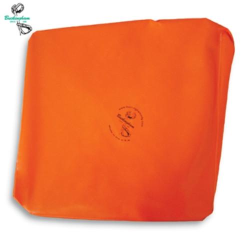 Buckingham-Manufacturing-Company-Aerial-Basket-Bucket-Cover-Orange