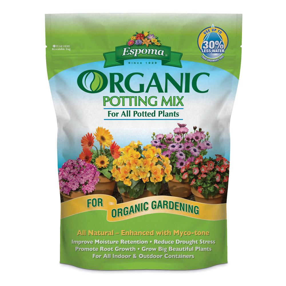 Espoma-1CF-Organic-Potting-Mix