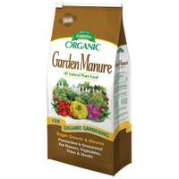 Espoma-3.75#-Garden-Manure