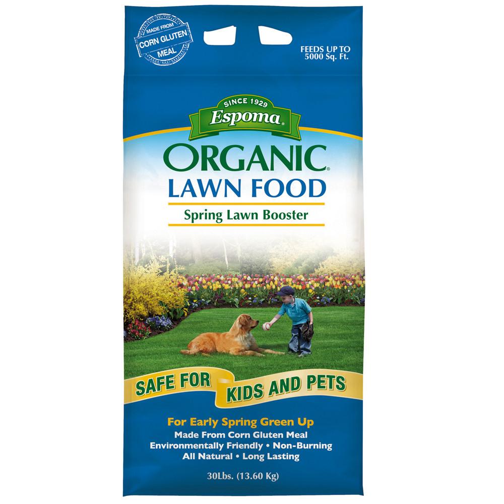 Espoma-30lb-Organic-Lawn-Booster