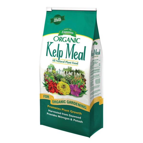 Espoma-4#-Kelp-Meal
