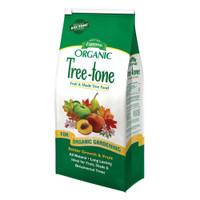 Espoma-4#-Tree-Tone