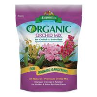Espoma-4QT-Organic-Orchid-Mix