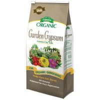 Espoma-6#-Garden-Gypsum