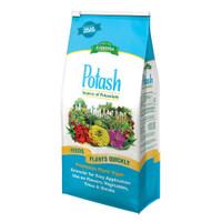 Espoma-6#-Potash