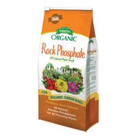 Espoma-7.25#-Rock-Phosphate