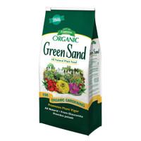 Espoma-7.5#-Greensand