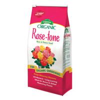 Espoma-8#-Rose-Tone