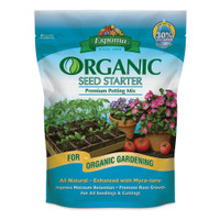 Espoma-8QT-Organic-Seed-Starting-Mix