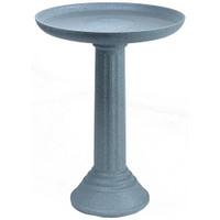 API-Kozy-Non-Heated-Bird-Bath-With-Pedestal