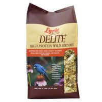 Lyric-5lb-Delite-Bird-Food-Cube-Maroon-Bag