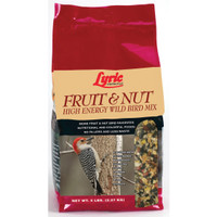 Lyric-5lb-Fruit-&-Nut-Mix-Wild-Bird-Food
