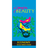 Song-N-Beauty-20lb-Economy-Wild-Bird-Seed