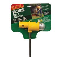 Ross-Root-Feeder