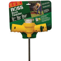 Ross-Root-Feeder-Model-1200