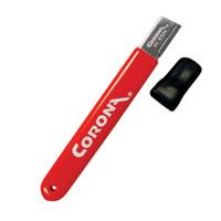 Corona-Sharpening-Tool